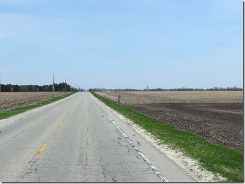 US 24 Indiana