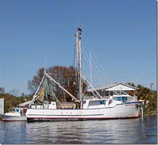 tarpon springs sponge boat.2