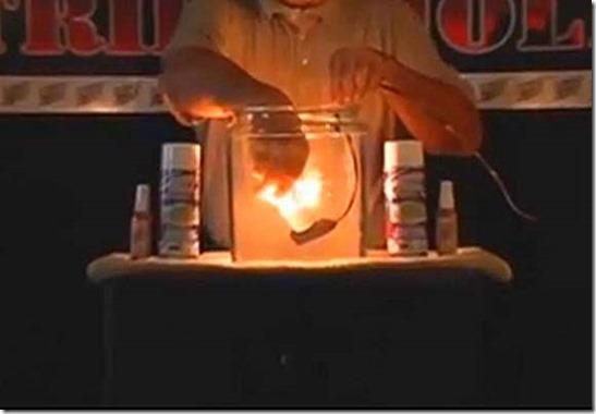 strike-hold-electric-bulb