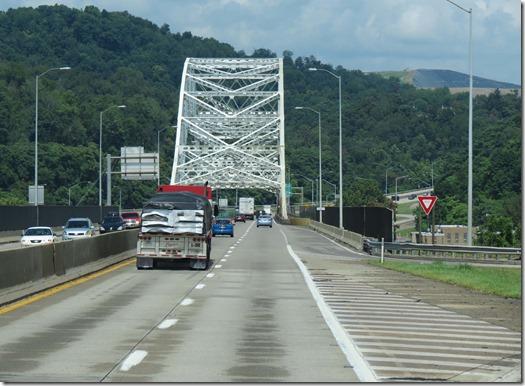 I70 Bridge