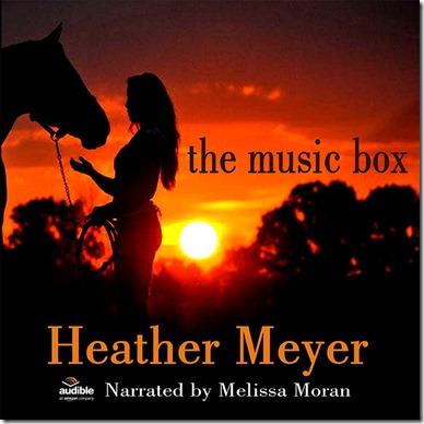 Music Box Audio