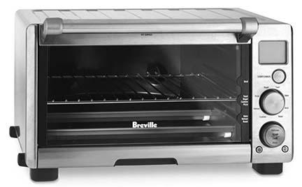 Breville Oven