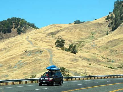 Golden Hills 2 small