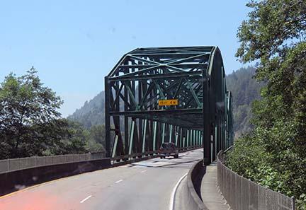 US 101 bridge small