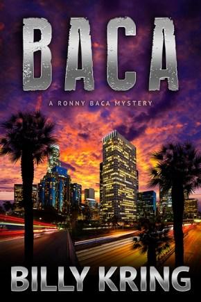 BACA Cover
