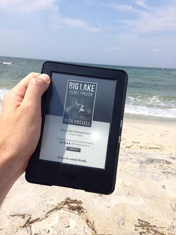 Kindle pic small