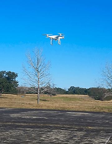 Drone-Flight-1_thumb7[1]
