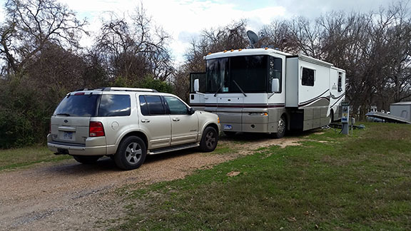 RV site 2016 small