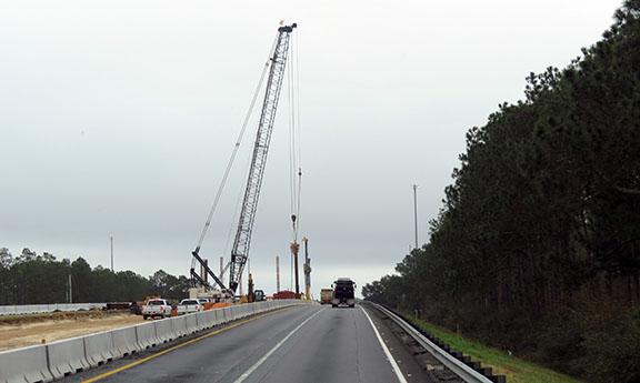 Road construction 2 small