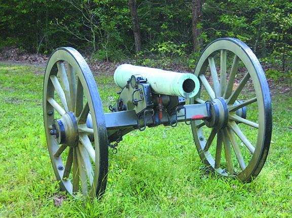Shiloh Cannon 4