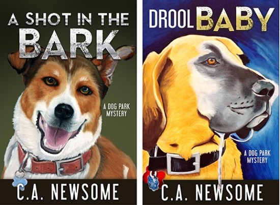 Newsome books
