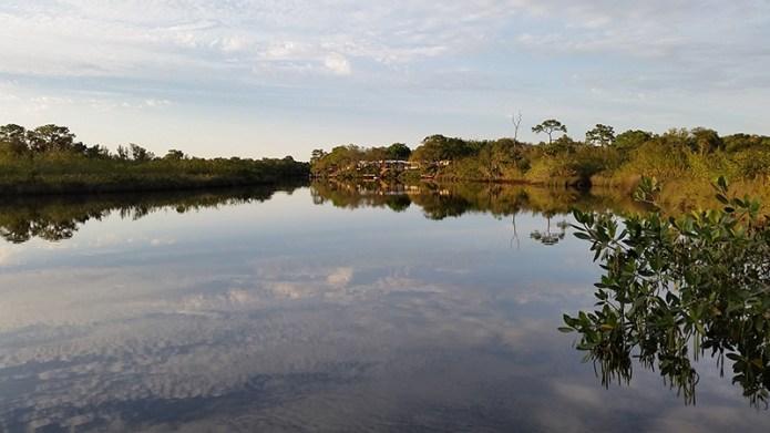 River View 2