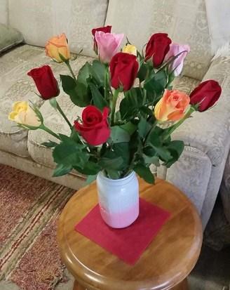 Terrys Flowers