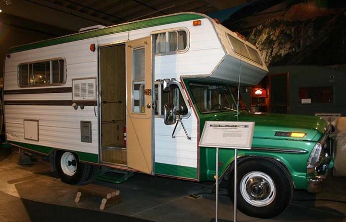 copy-of-1969-stites-truck-camper-2