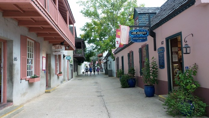 old-town-street