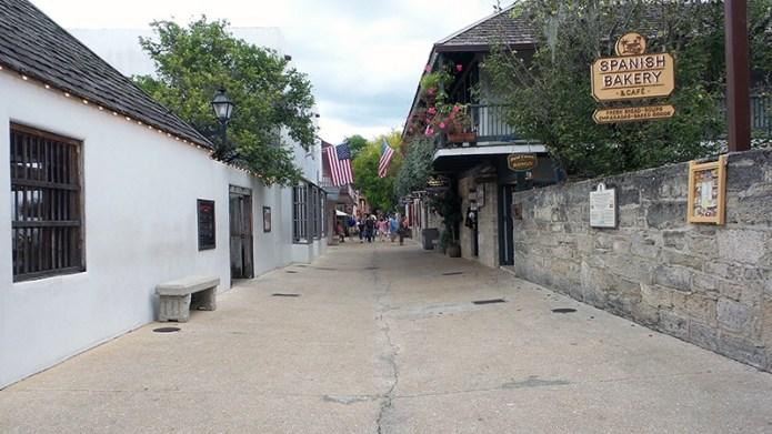 st-george-street-2