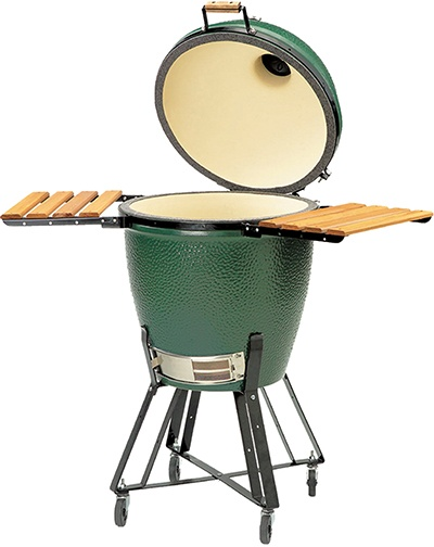 big-green-egg