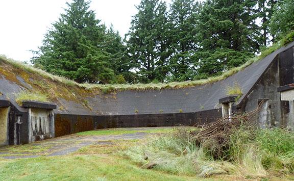fort-stevens-wall-small