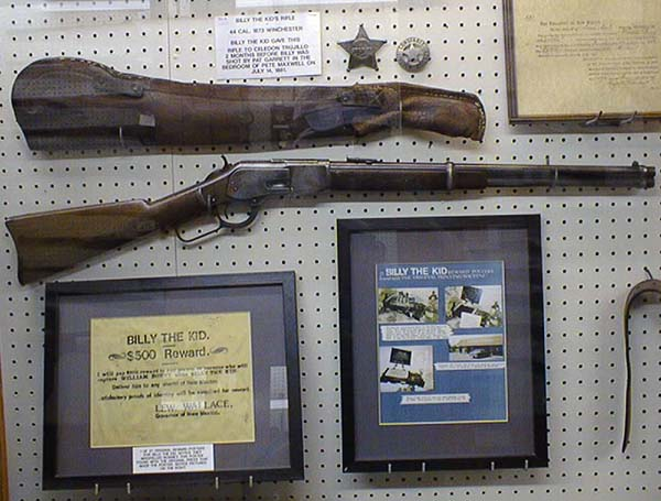 billy-museum-44-winchester