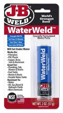 jb-water-weld