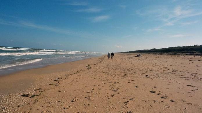 long-beach-view
