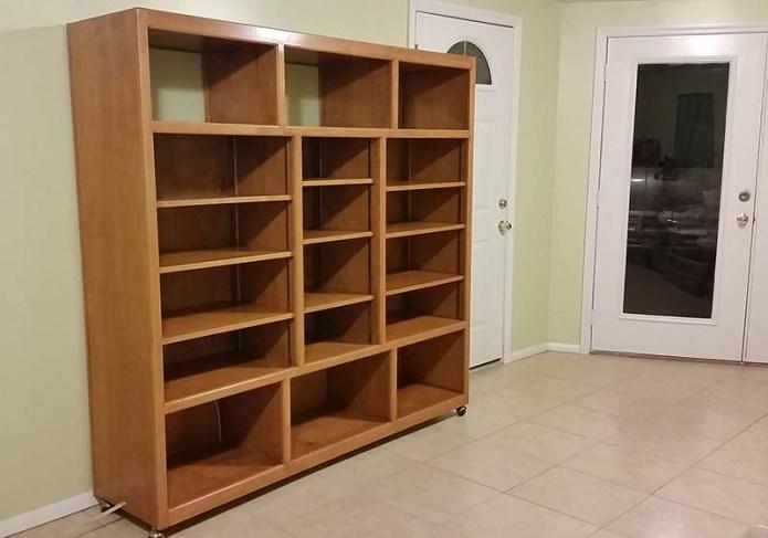 loom-room-bookshelf