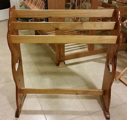 new-quilt-rack