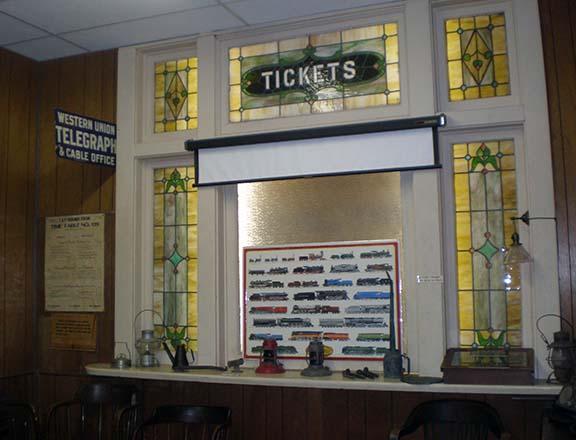 railroad-ticket-window