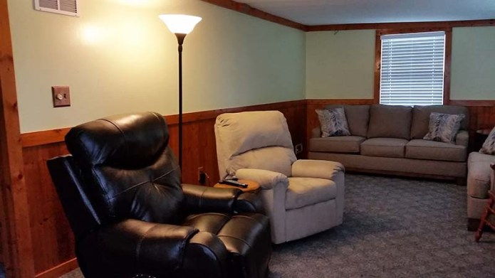 recliners-small