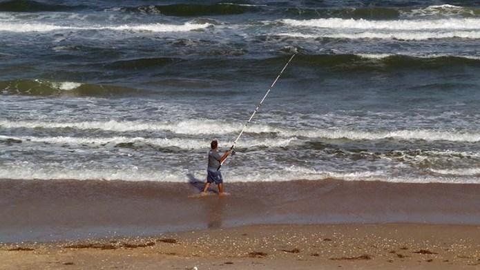 surf-fisherman
