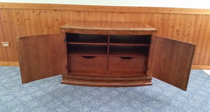 tv-stand-open