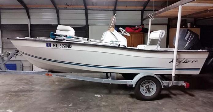 boat-in-garage-3