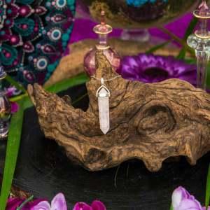 Jewellery---Gypsy-Moon-in-Drive-Hollywell, QLD
