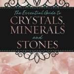 Crystal Cards---Gypsy-Moon-in-Drive-Hollywell, QLD