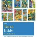 Tarot Bible Cards---Gypsy-Moon-in-Drive-Hollywell, QLD