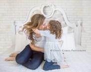 Buffalo Family Photographer | Mommy & Me | Gypsy's Corner Photography-100Web