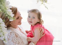 Buffalo Children Photographer   Mommy & Me   Gypsy's Corner Photographer