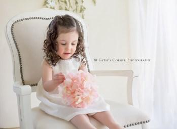Buffalo Family Photographer | Mommy & Me | Gypsy's Corner Photography-22Web