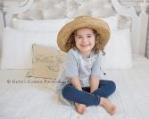 Buffalo Family Photographer | Mommy & Me | Gypsy's Corner Photography-26Web