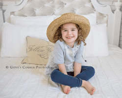 Buffalo Family Photographer | Mommy & Me | Gypsy's Corner Photography-26Web