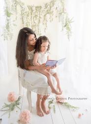 Buffalo Family Photographer   Mommy & Me   Gypsy's Corner Photography-2Web