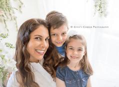 Buffalo Family Photographer   Mommy & Me   Gypsy's Corner Photography-5Web