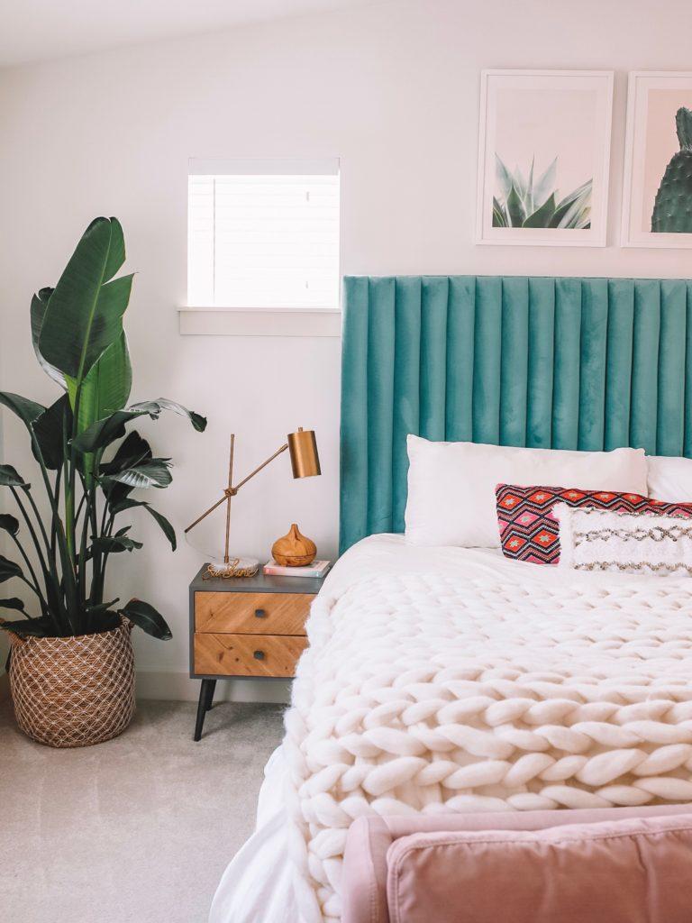 My Bedroom Decor   Gypsy Tan on Boho Bedroom.decor  id=35393