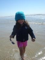 Galveston Move & C List Items 149