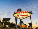 Las vegas virgins, vegas first timers, vegas know before you go, first trip to vegas
