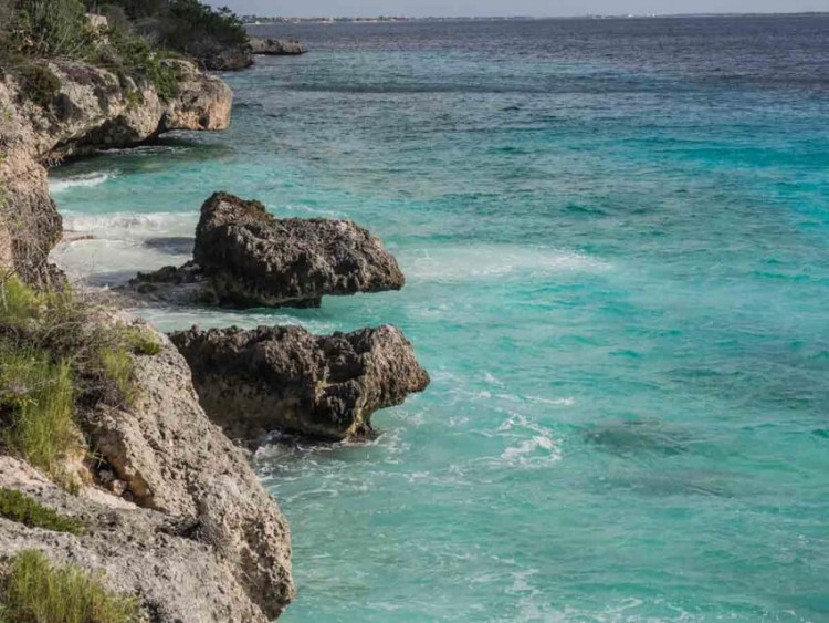 Which Caribbean Island To Visit Is A Dilemma 25 Travel Writers
