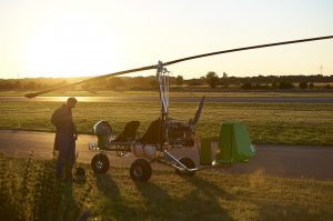 AutoGyro-Air2Air-0716-Web-138_800x533-ID17026-2f688b50aaeb1b5fda41082761144be9