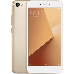 Смартфон Redmi 5a gold
