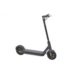Электросамокат Joyor Y5S 13Ah Black | GyroScooter33 ru