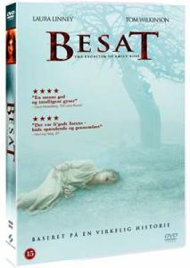 Besat: the exorcism of Emily Rose